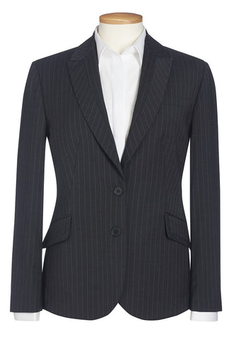 Brook Taverner 2222 Novara Tailored Fit Jacket