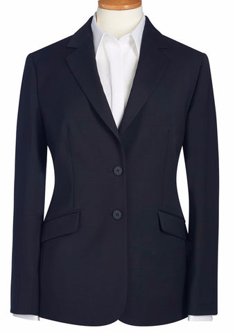 Brook Taverner 2250 Opera Classic Fit Jacket