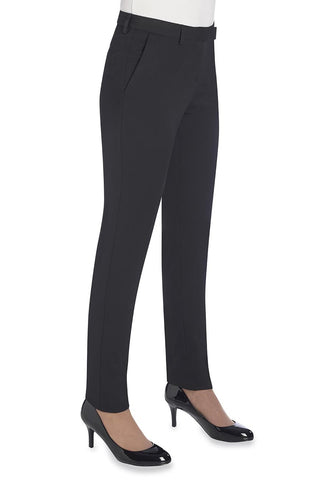 Brook Taverner 2276 Ophelia Slim Leg Trouser