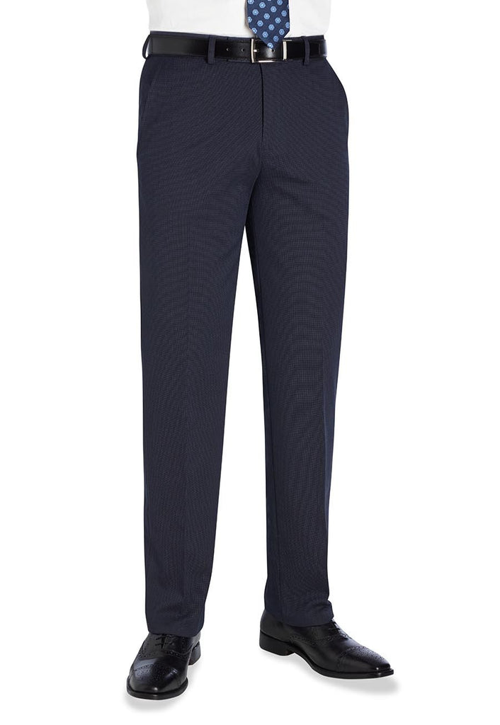 Brook Taverner 8755 Phoenix Tailored Fit Trouser