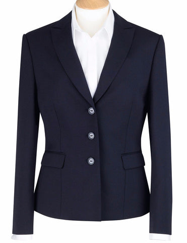 Brook Taverner 2227 Ritz Tailored Fit Jacket