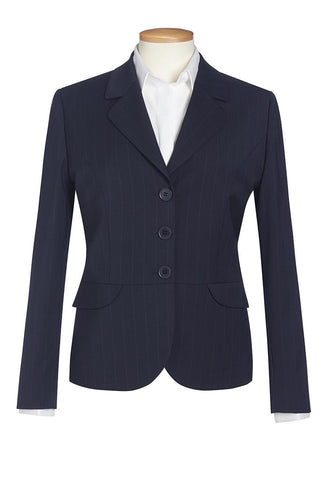 Brook Taverner 2179 Susa Tailored Fit Jacket