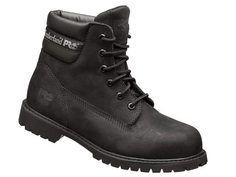 Timberland Pro Traditional Wide Safety Boot