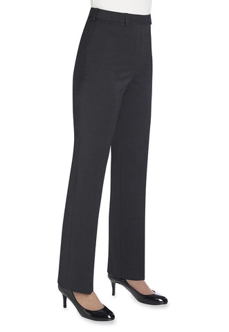 Brook Taverner 2109 Varese Straight Leg Trouser