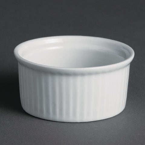 Olympia Ramekin - Case of 12