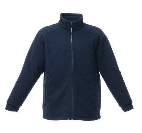 Regatta TRF530 Asgard Quilted Fleece