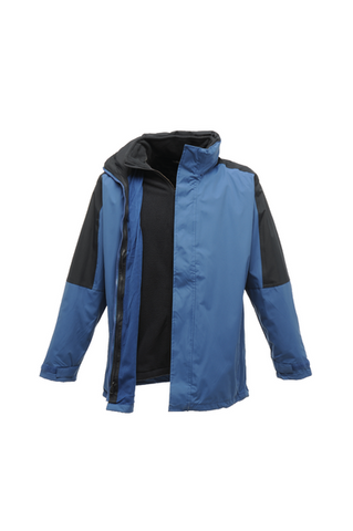 Regatta TRA130 Defender 3-in-1 Jacket