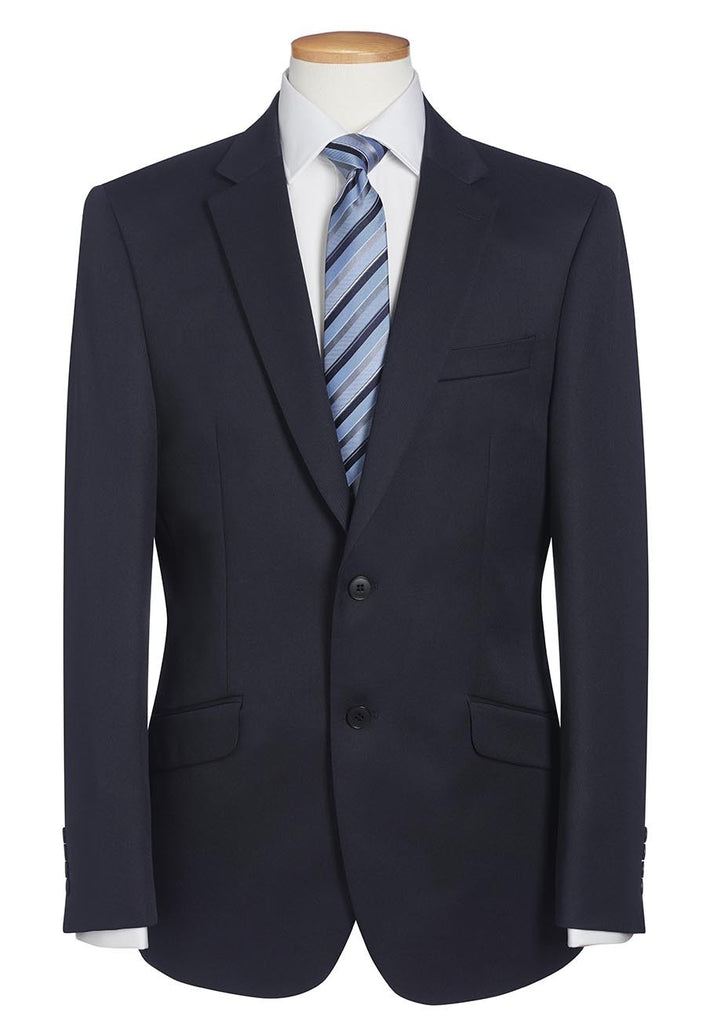 Brook Taverner 3124 Zeus Tailored Fit Jacket