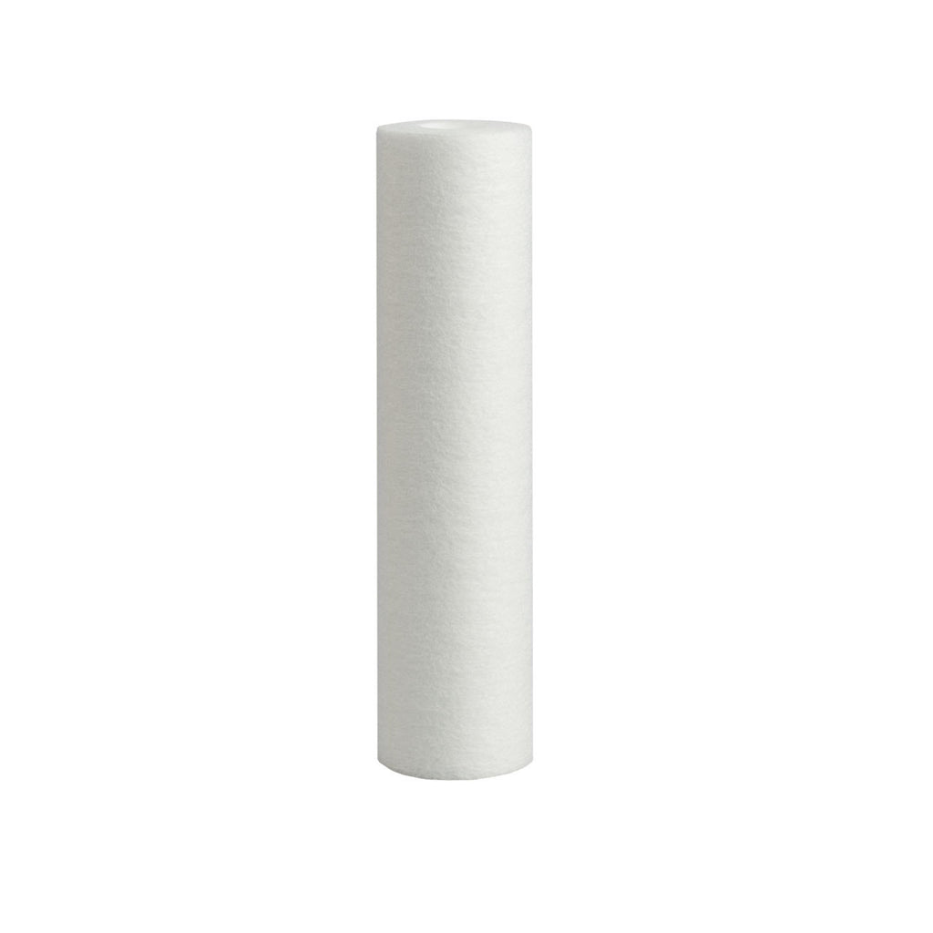 5 Micron Sediment Filter – Watts Premier