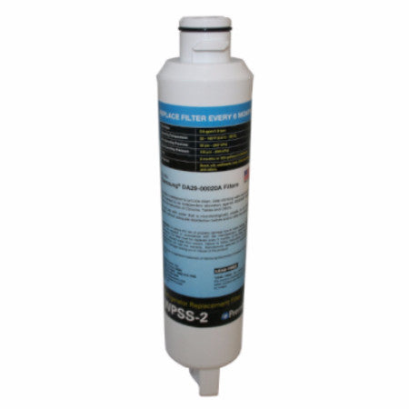 108013 Samsung Replacement Refrigerator Filter by Watts Premier