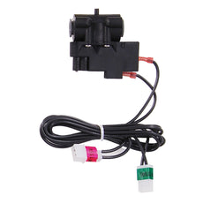 "Pressure Switch ¼"" QC"