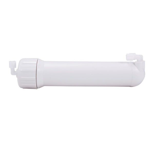 500075 Standard Membrane Housing by Watts Premier