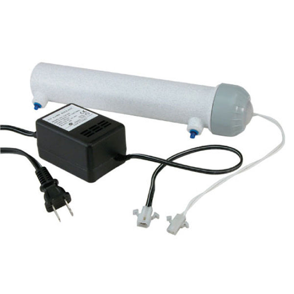 550017 Ultraviolet add on kit for Filtration Systems by Watts Premier