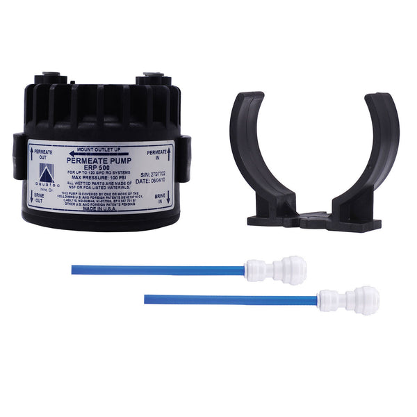 ERP-500 560054 Permeate Pump Kit by Aquatec®