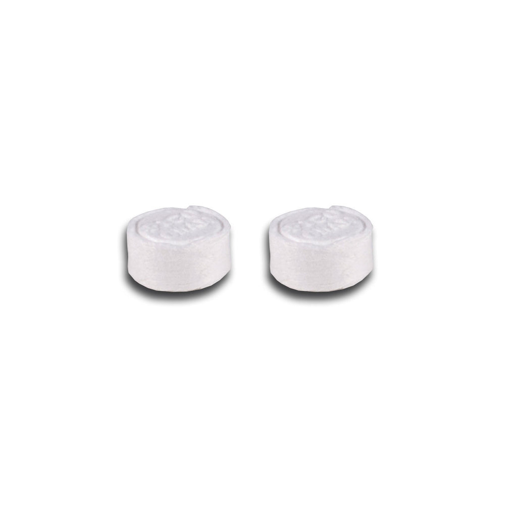 Leak Protector Replacement Tablets (2 Pack)