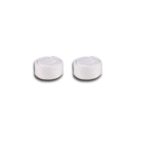 610026 Leak Protector Replacement Tablets by Watts