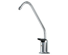 Chrome Air-Gap Standard Non-Monitored Faucet