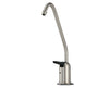 Brushed Nickel Air-Gap Standard Non-Monitored Faucet