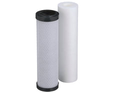 Bi-Annual LCV Carbon Filter Kit