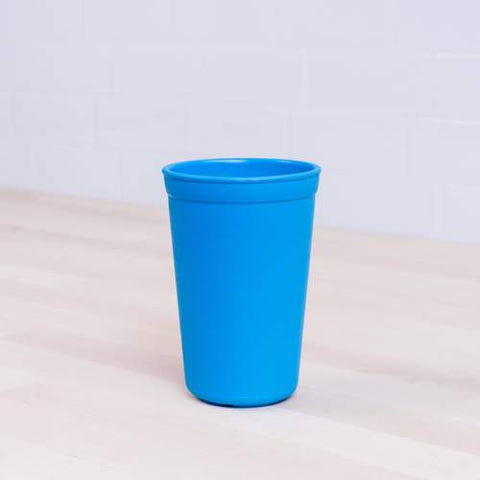 Re-Play Dishware - Regular Cup