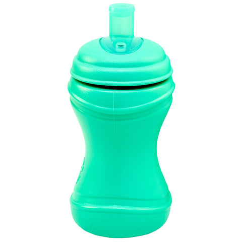 Re-Play Dishware - Soft Spout Cup