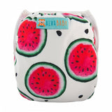 "Alva Swim Diaper ""Watermelon Slices"""
