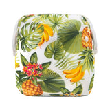 "Alva Swim Diaper ""Island Fruit"""