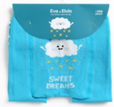 "Eva & Elvin Pants ""Sweet Dreams"""