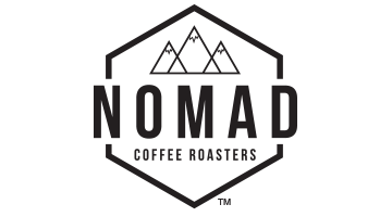Nomad Coffee Roasters