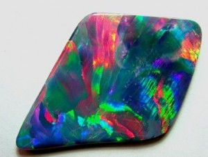Famous Gems and Beaded Jewelry: Antony and Cleopatra's Opal . . . almost!