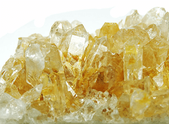 About Citrine Gemstones – Summer Jewelry Pick