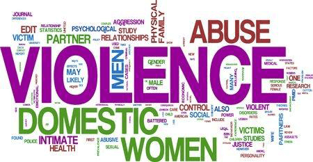 The Facts about Domestic Abuse Article
