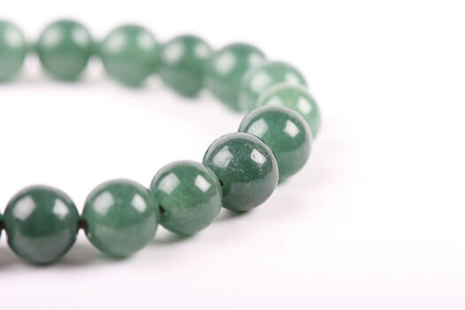 Jade, The Essence of Heaven and Earth