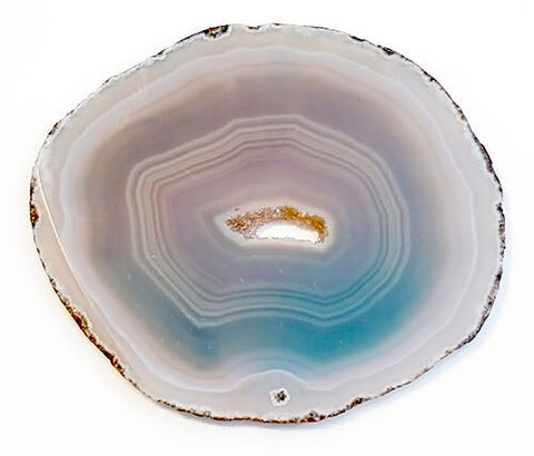 agate gemstone jewelry