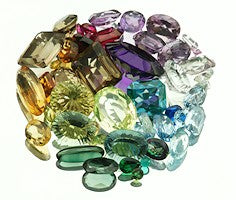 birthstone articles