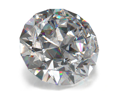 diamond birthstone gemstone