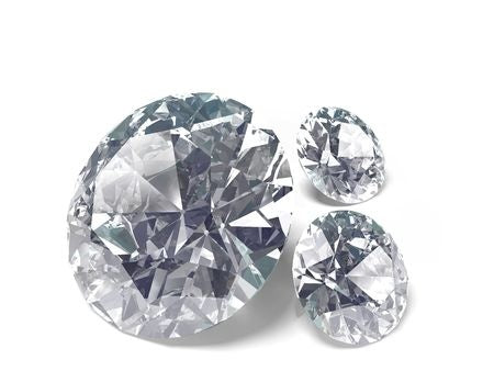 diamond april birthstone gemstone