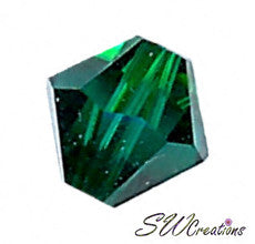 may birthstone emeralds