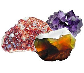 gemstone articles