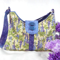 Handmade Quilted Purses -jeannesbags.jpg