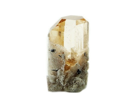 topaz birthstone gemstone