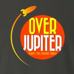 Over Jupiter Originals