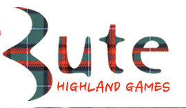 You must visit the most excellent Bute Highland Games 2016 on the Isle of Bute Scotland
