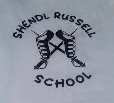 Shendl Russell