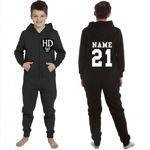 Onesie - Boy - Boyz Collection