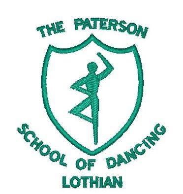 The Paterson School of Dancing
