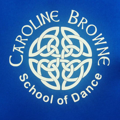 Caroline Browne School of Dance