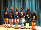 Appin School of Dance
