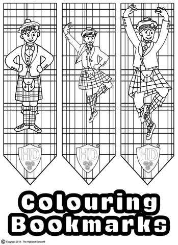 Colour In Sheet #1f - (FREE Digital Download)