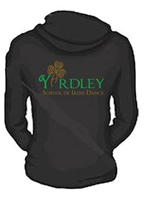 Yardley School of Dance